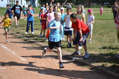 Detská olympiáda 2012- 31