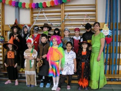 Karneval 2010- 13