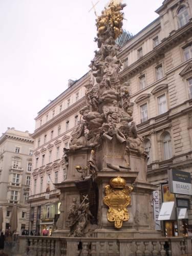 Viedeň 2011- 16