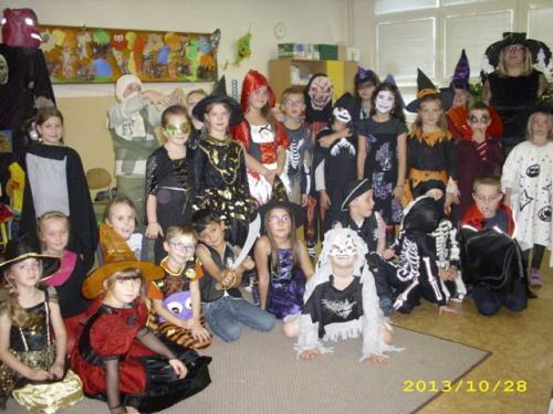 Halloween - 9